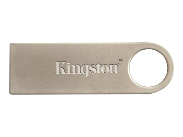 pendrive-64gb-kingston-datatraveler-se9