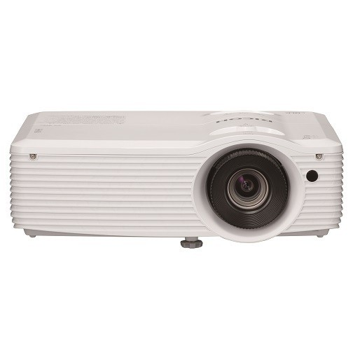 Proyector Ricoh PJ X5770 5000LUM / DLP / HDMI / MHL / D-Sub