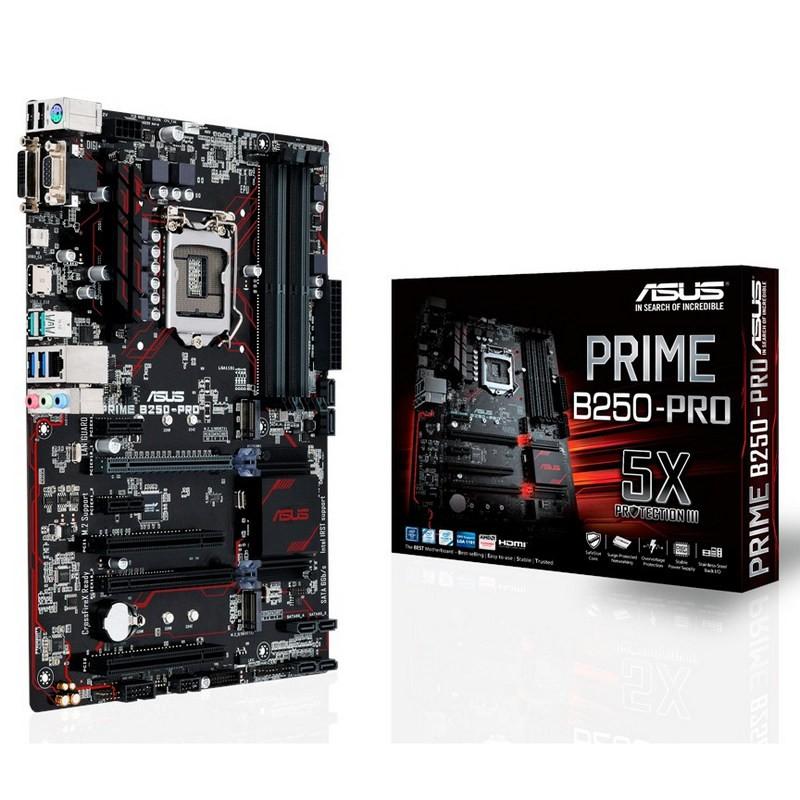 placa-base-asus-prime-b250-pro-atx-socket-1151