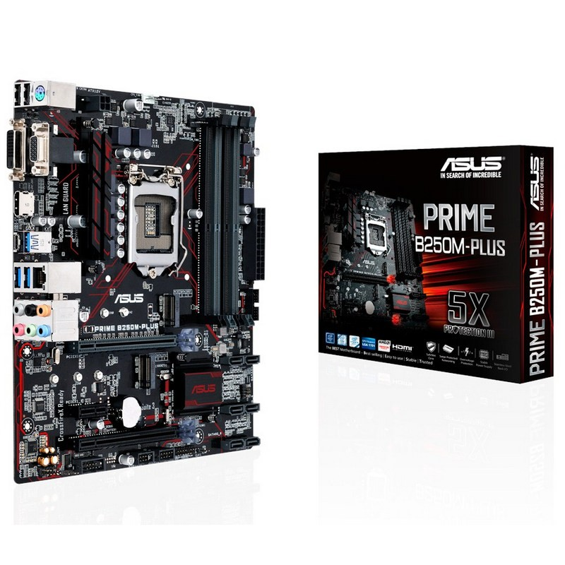 placa-base-asus-prime-b250m-plus-matx-lga1151