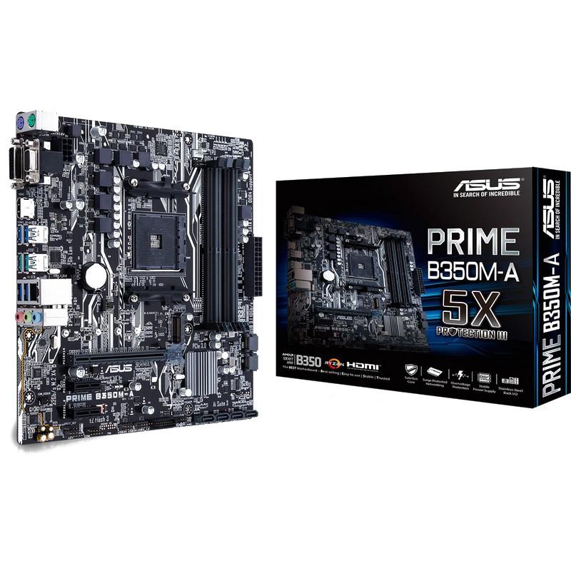 placa-base-asus-prime-b350-a-socket-am4