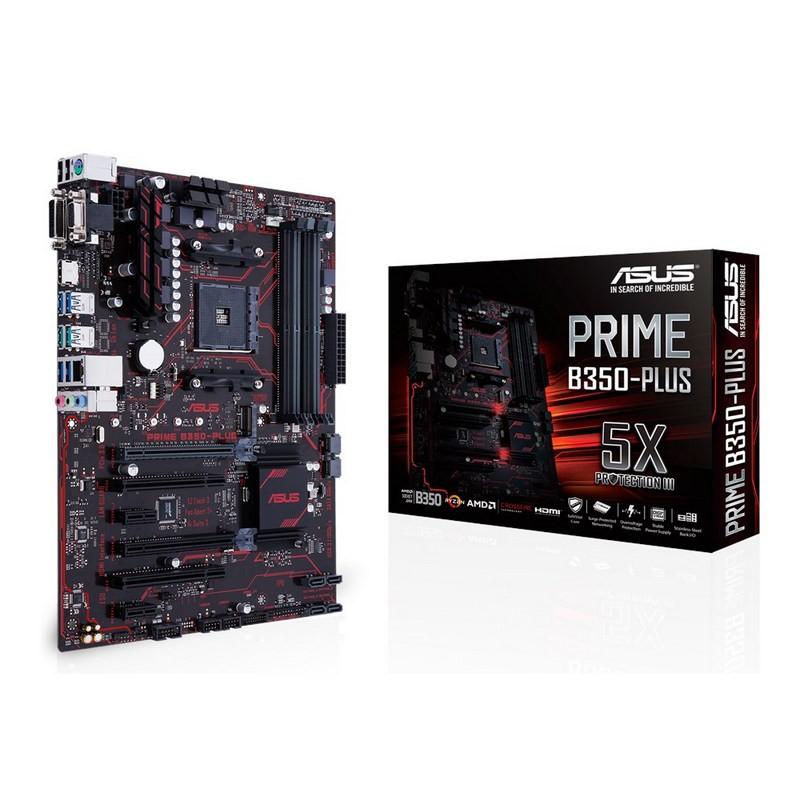 placa-base-asus-prime-b350-plus-atx-socket-am4