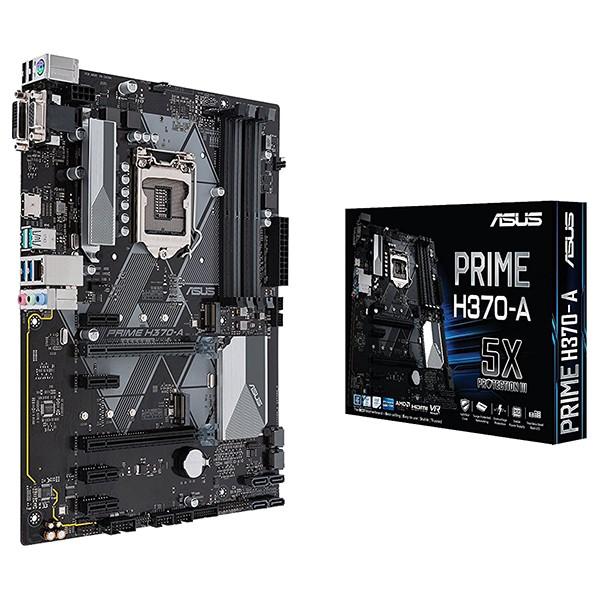placa-base-asus-prime-h370-a-atx-lga1151-300-