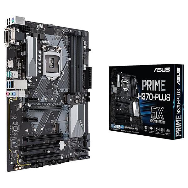 placa-base-asus-prime-h370-plus-atx-lga1151-300-