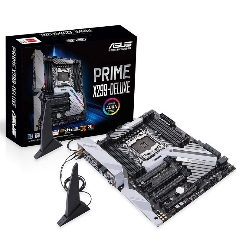 placa-base-asus-prime-x299-deluxe-atx-lga2066-wi-fi