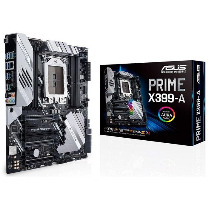 placa-base-asus-prime-x399-a-e-atx-socket-tr4