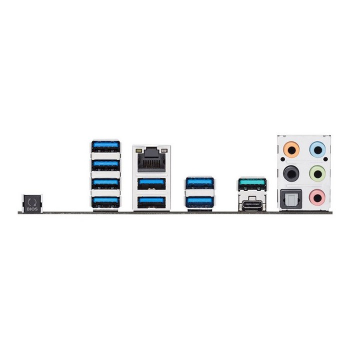 Placa Base Asus PRIME X399-A E-ATX Socket TR4