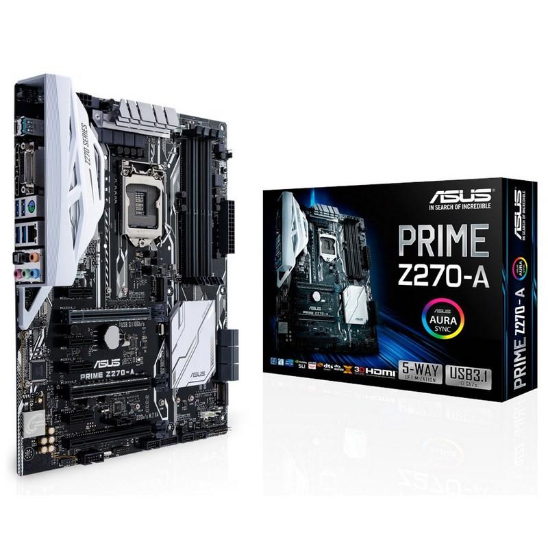 placa-base-asus-prime-z270-a-atx-lga1151