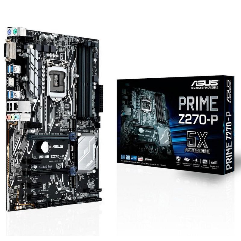placa-base-asus-prime-z270-p-atx-lga1151