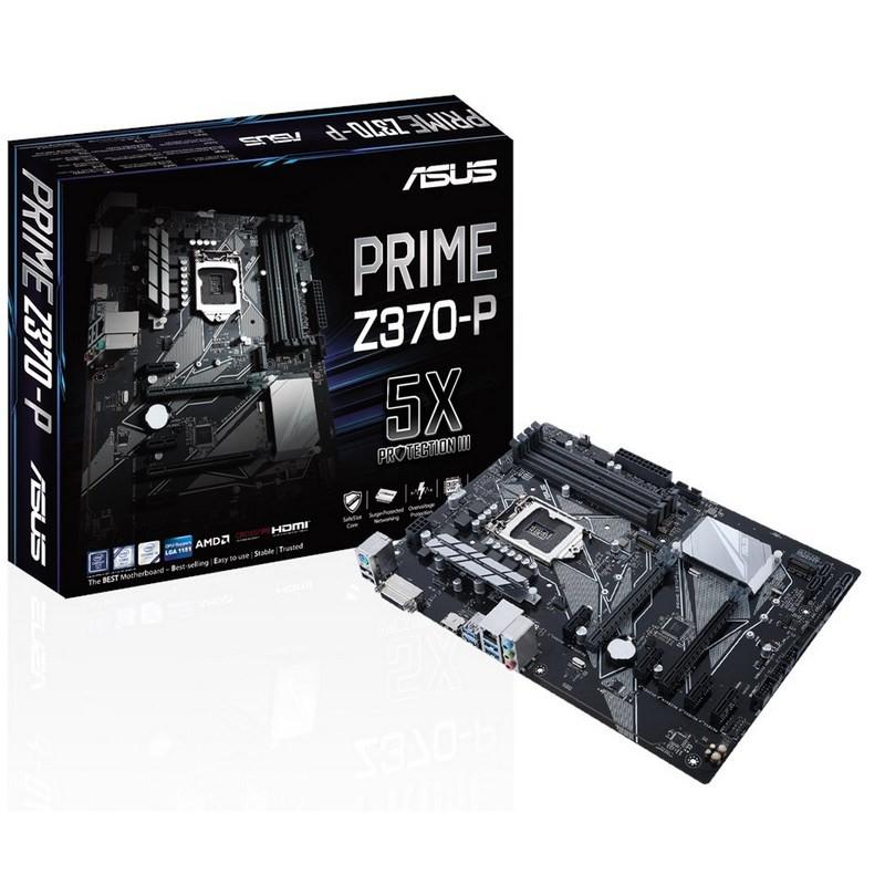 placa-base-asus-prime-z370-p-atx-lga1151