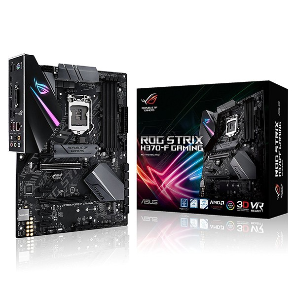 placa-base-asus-rog-strix-h370-f-gaming-atx-lga1151-300-