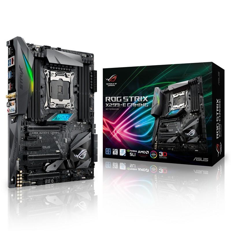 placa-base-asus-rog-strix-x299-e-gaming-atx-lga2066