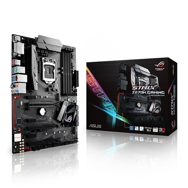 placa-base-asus-rog-strix-z270h-gaming-atx-lga1151