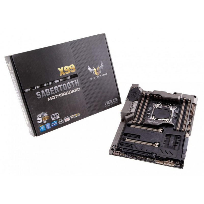 placa-base-asus-sabertooth-x99-atx-lga-2011-v3