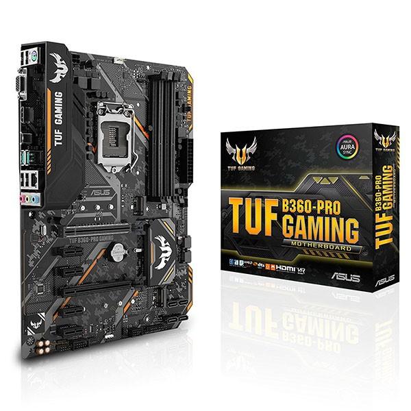 placa-base-asus-tuf-b360-pro-gaming-atx-lga1151-300-