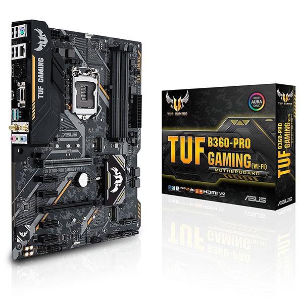 placa-base-asus-tuf-b360-pro-gaming-wi-fi-atx-lga1151-300-