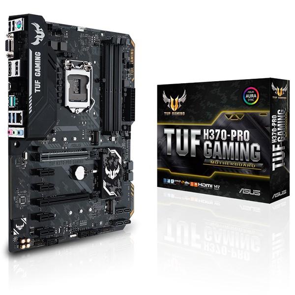 placa-base-asus-tuf-h370-pro-gaming-atx-lga1151-300-