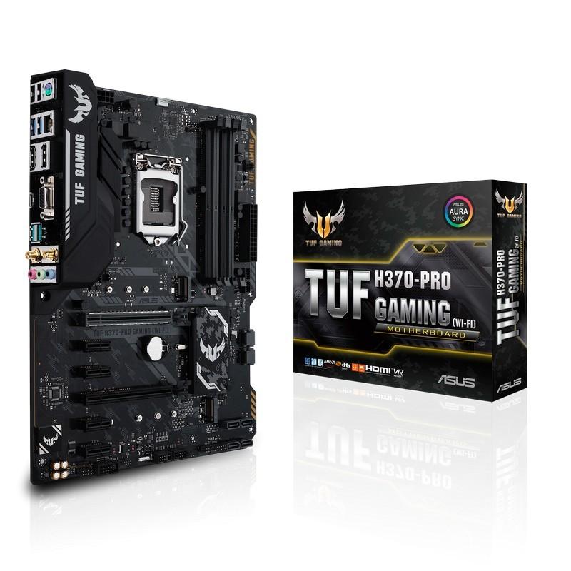 placa-base-asus-tuf-h370-pro-gaming-wi-fi-atx-lga1151-300-
