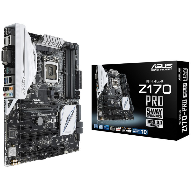 placa-base-asus-z170-pro