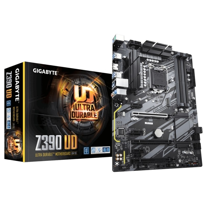 placa-base-gigabyte-z390-ud-atx-lga1151-300-