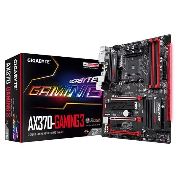 placa-base-gigabyte-ax370-gaming-3-atx-socket-am4