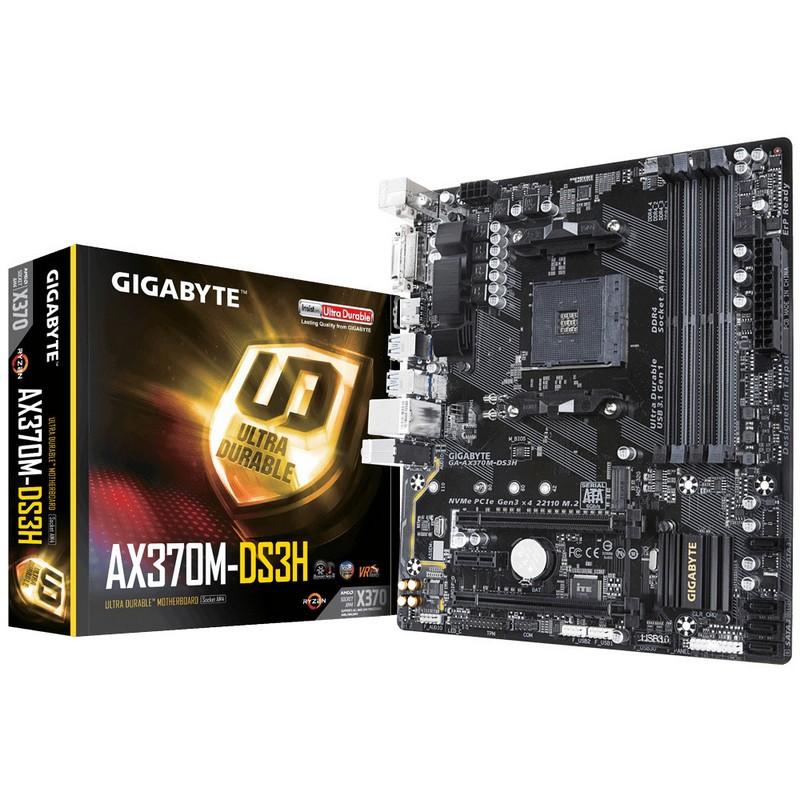 placa-base-gigabyte-ax370m-ds3h-matx-socket-am4