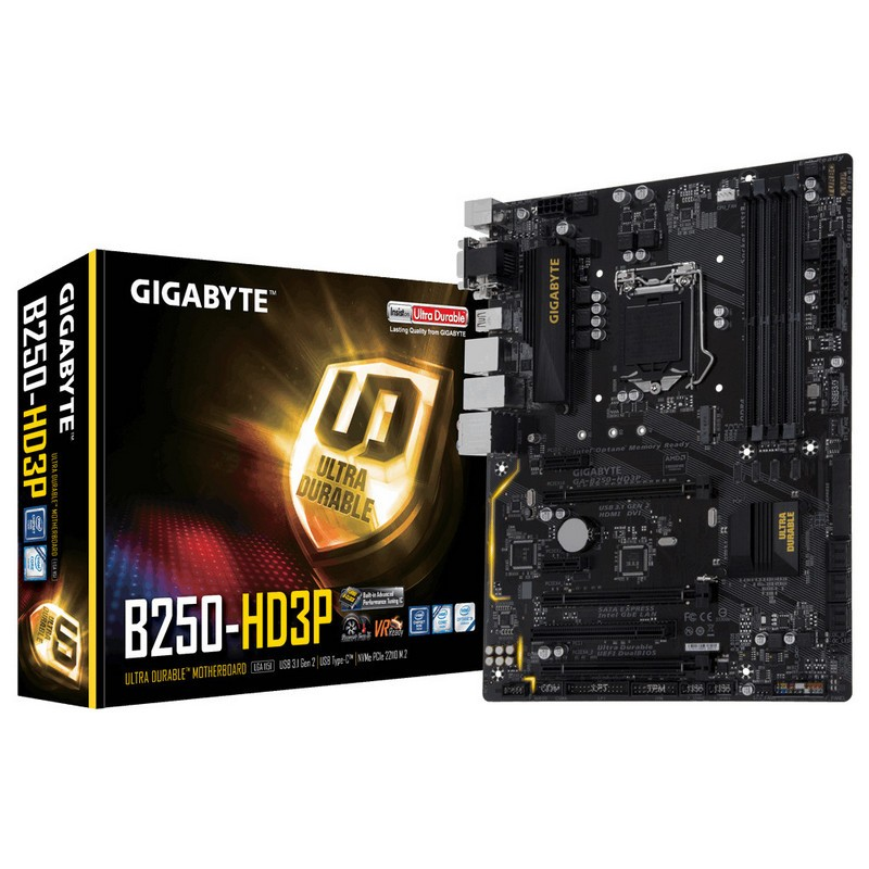 placa-base-gigabyte-b250-hd3p-atx-socket-1151
