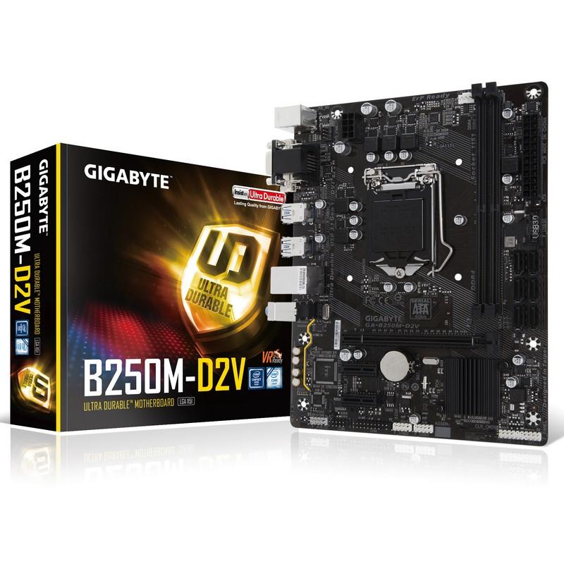 placa-base-gigabyte-ga-b250m-d2v-matx-socket-1151