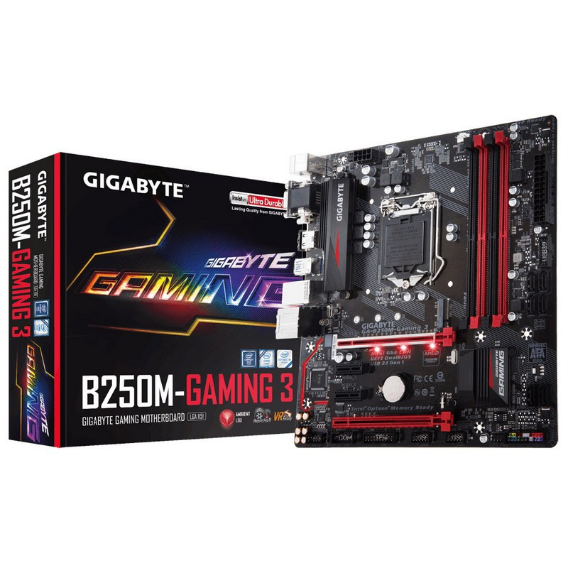placa-base-gigabyte-b250m-gaming-3-matx-lga1151