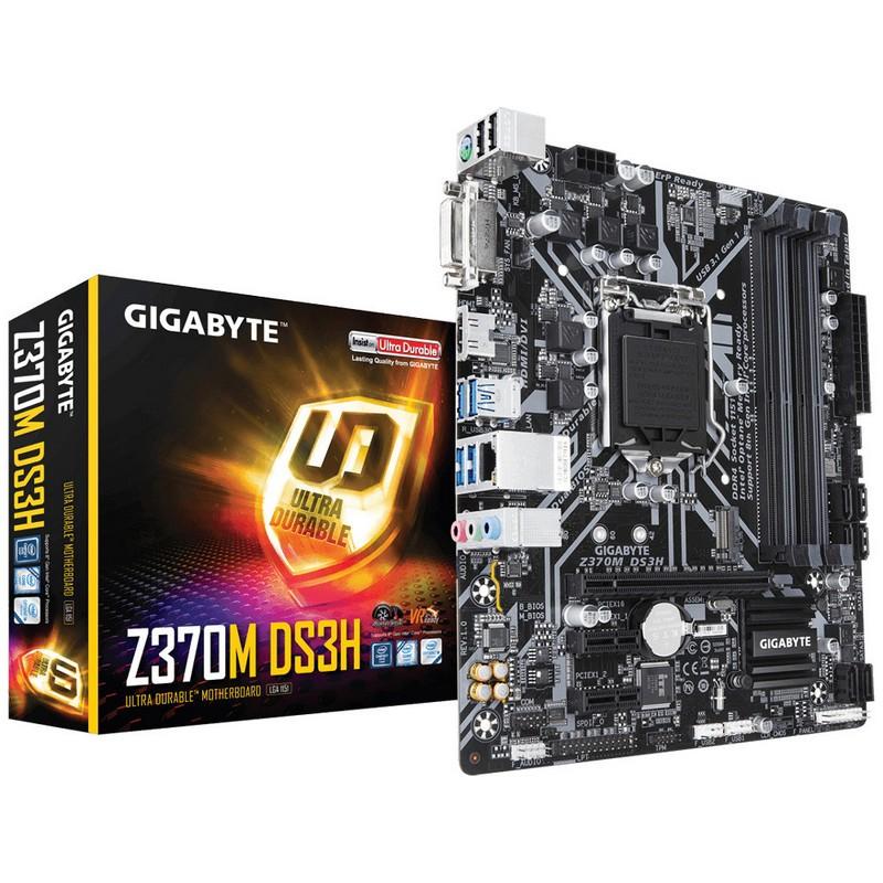 placa-base-gigabyte-z370m-ds3h-matx-lga1151-300-