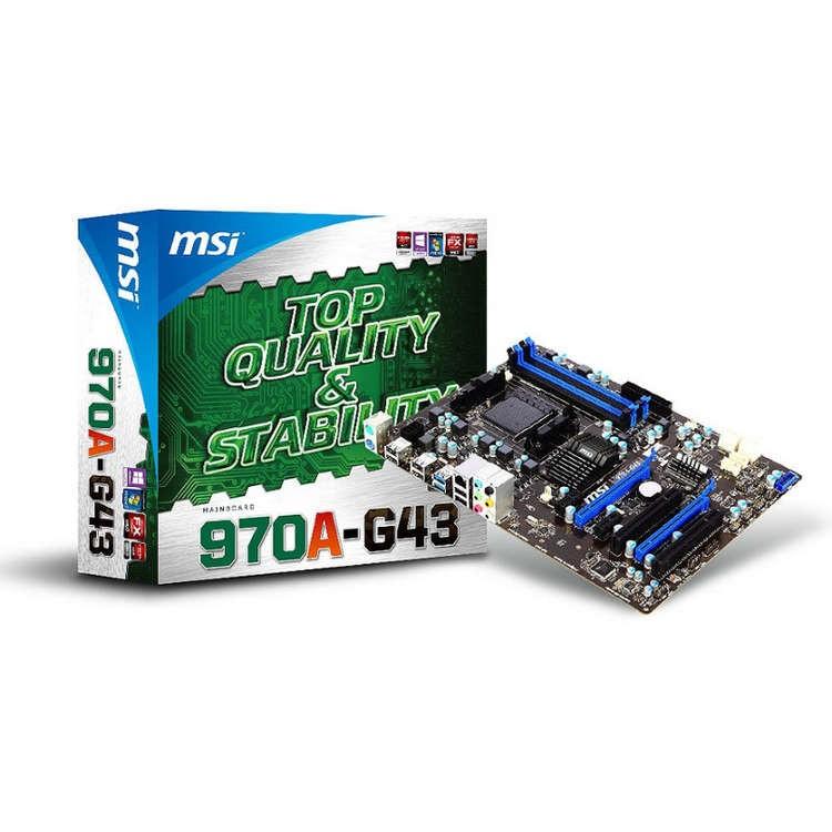 placa-base-msi-970a-g43-atx-am3-