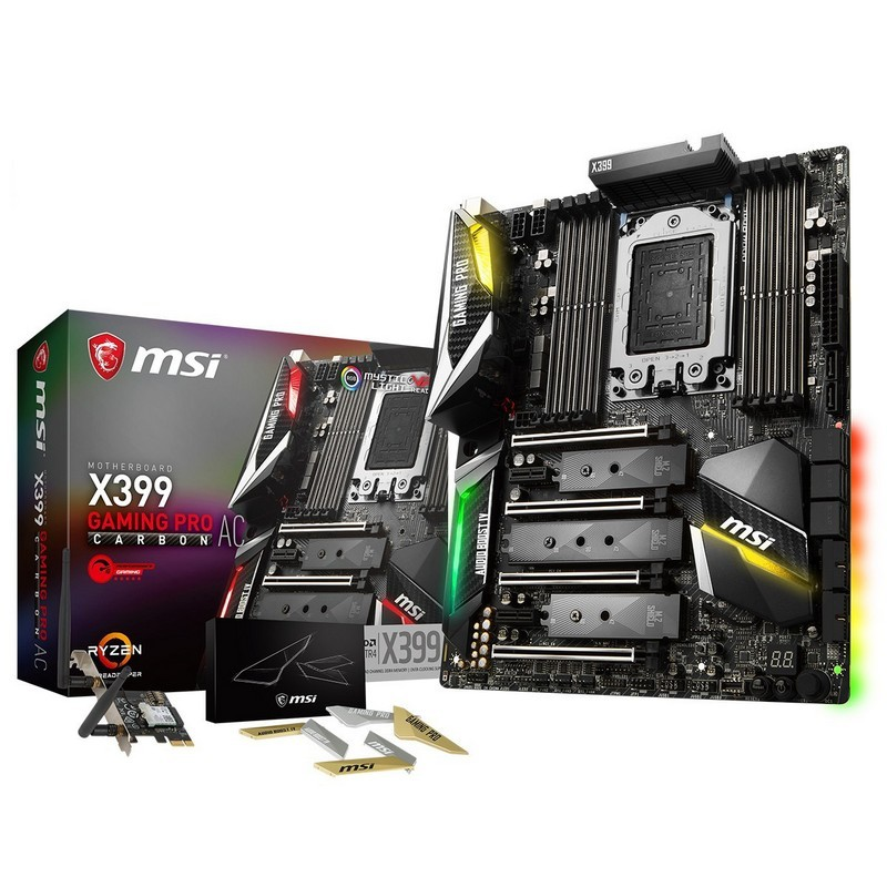 placa-base-msi-x399-gaming-pro-carbon-ac-atx-socket-tr4