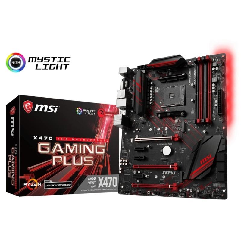 placa-base-msi-x470-gaming-plus-atx-socket-am4