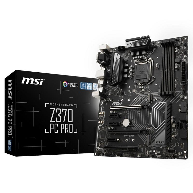 placa-base-msi-z370-pc-pro-atx-lga1151
