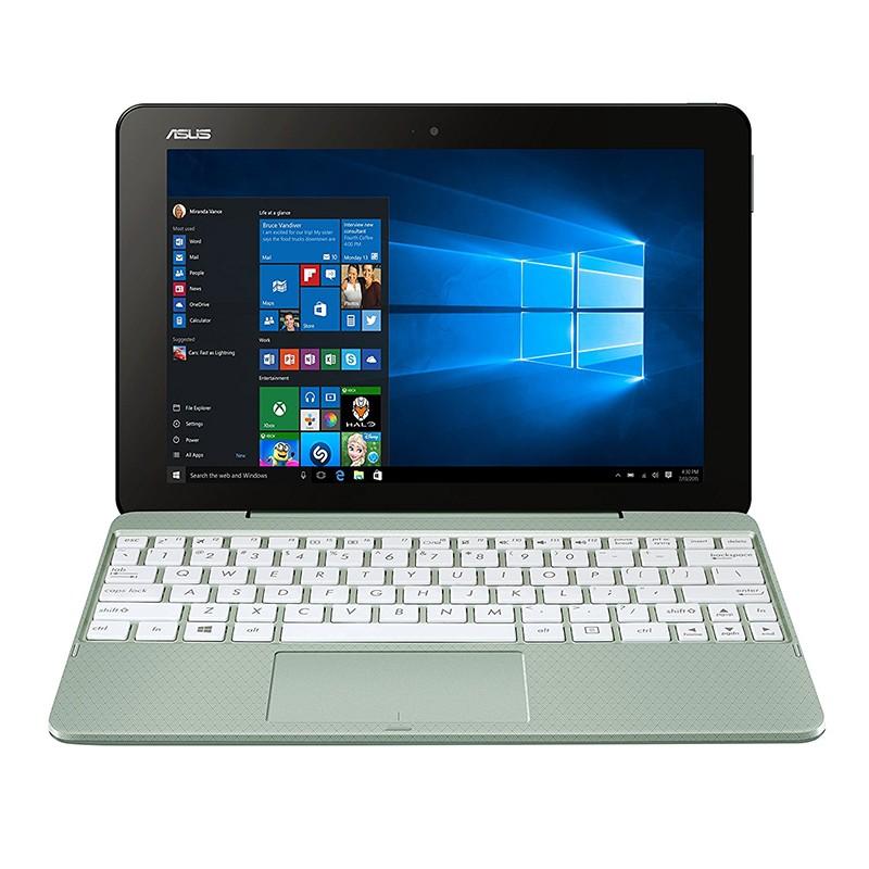 portatil-2-en-1-asus-t101ha-gr034t-x5-z8350-4gb-128gb-10-1-