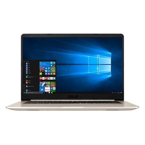 portatil-asus-vivobook-s510ua-br274r-i3-7100u-4gb-128gb-15-6-