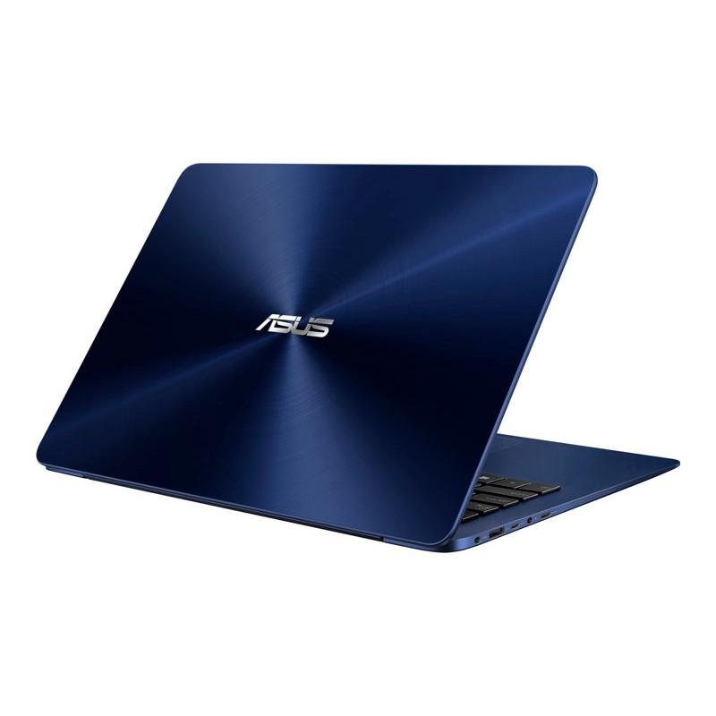 Ultrabook Asus UX430UA-GV264T i7-8550U 8GB 256GB 14\