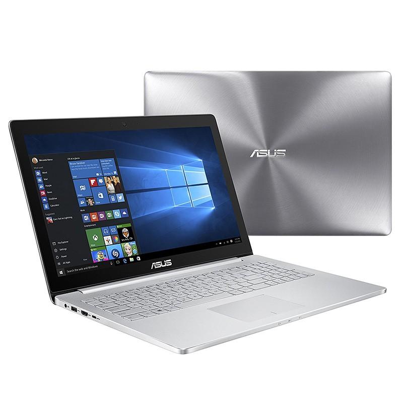 portatil-asus-ux501vw-fy102t-i7-6700hq-16gb-512gb-15-6-