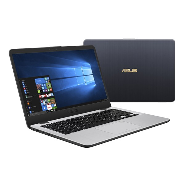 portatil-asus-vivobook-x405ua-bv137r-i3-7100u-4gb-128gb-14-