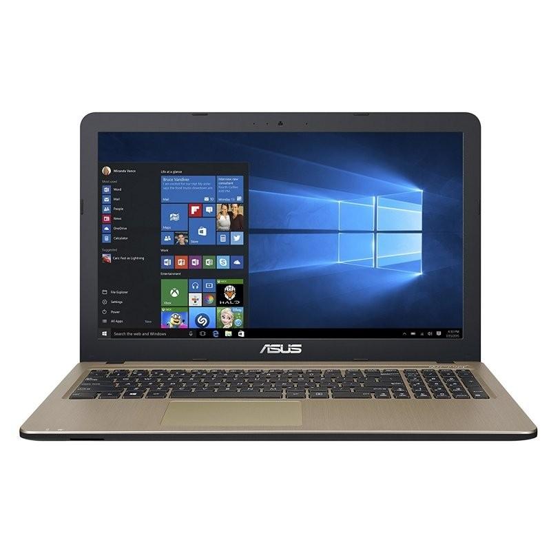 portatil-asus-x540ua-gq221t-i7-7500-8gb-256gb-15-6-