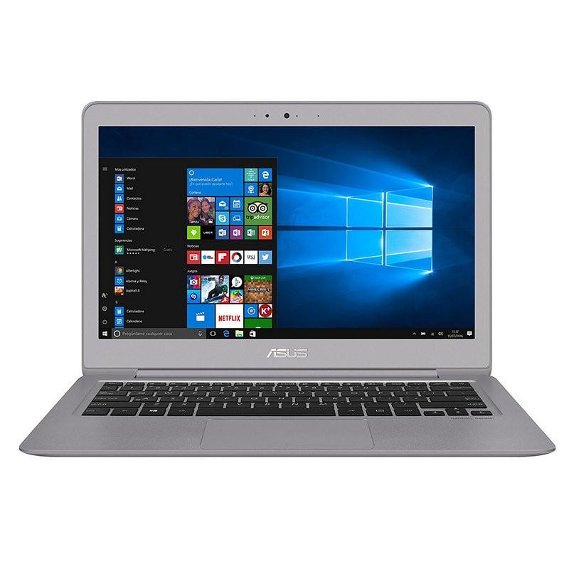 portatil-asus-ux310ua-fc329t-i5-7200u-4gb-128gb-13-3-
