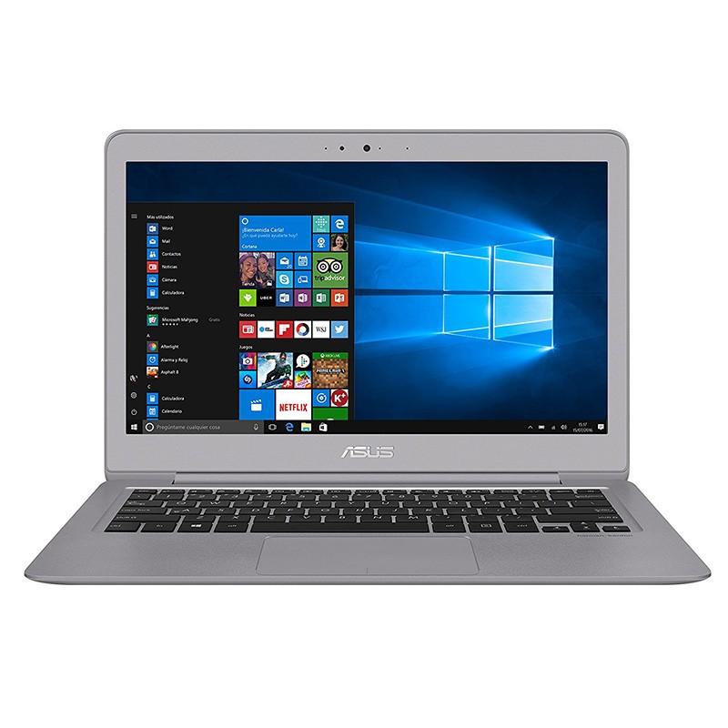 portatil-asus-ux330ua-fc171t-i7-7500u-8gb-256gb-13-3-