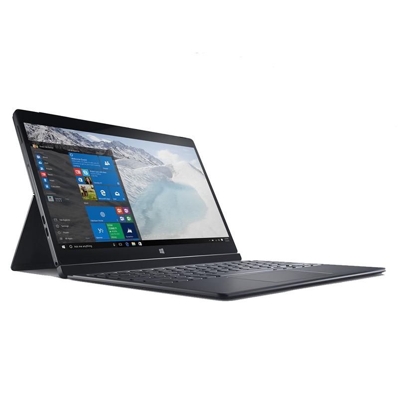 """Portátil 2 en 1 Dell Latitude 7275 m5-6Y57 4GB 128SSD 12.5"""""""