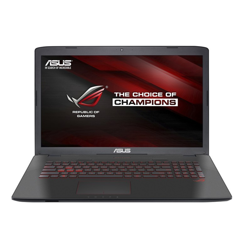 portatil-gaming-17-3-asus-gl752vw-t4064d