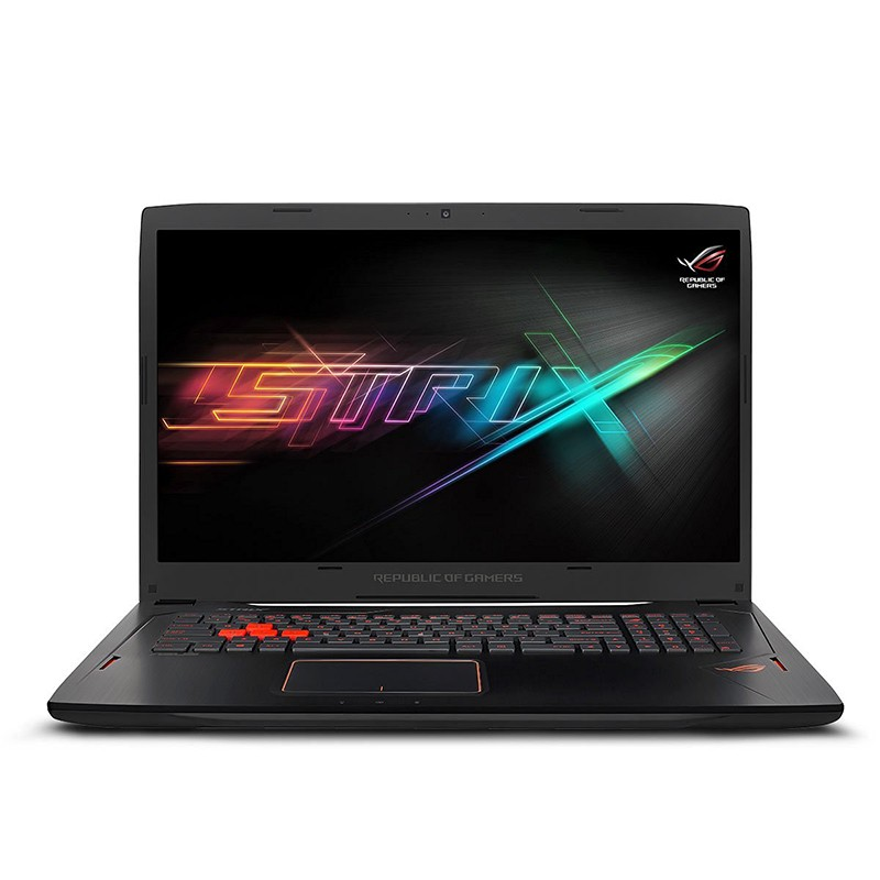 portatil-gaming-17-3-asus-gl702vt-gc023t