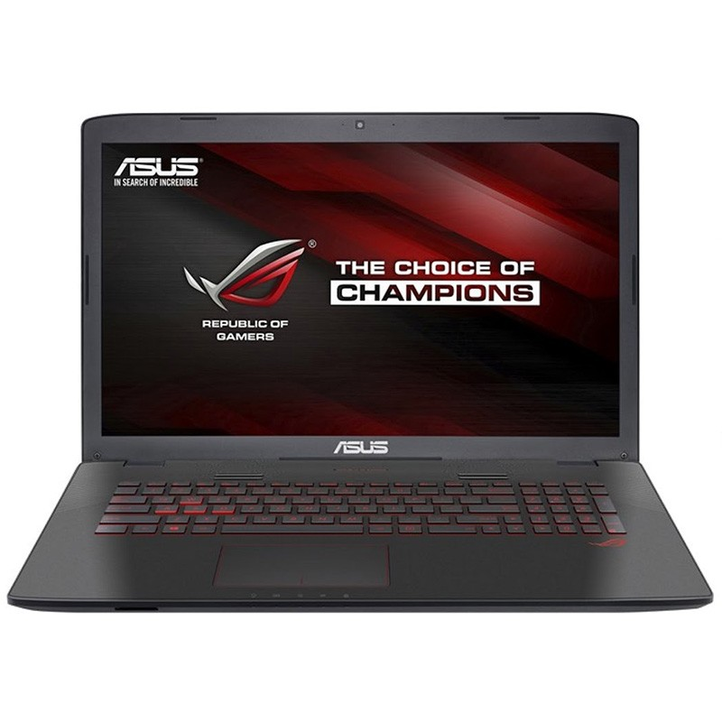 portatil-gaming-15-6-asus-gl552vw-dm150t