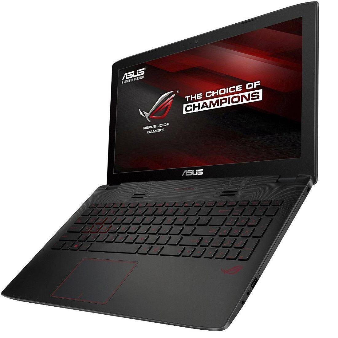portatil-gaming-15-6-asus-gl552vw-dm144t