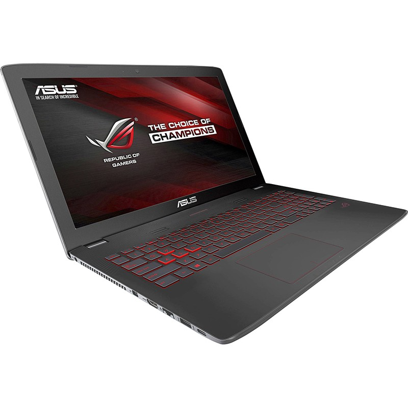 portatil-gaming-15-6-asus-gl552vw-dm156t