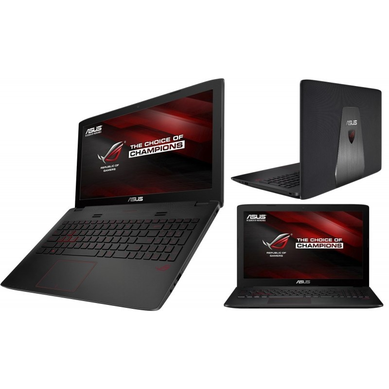 portatil-gaming-15-6-asus-gl552vw-dm151t