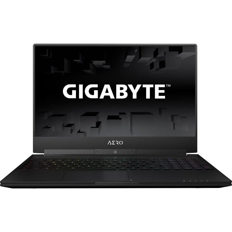portatil-gigabyte-aero15w-v8-i7-8750h-16gb-512gb-1070-15-6-